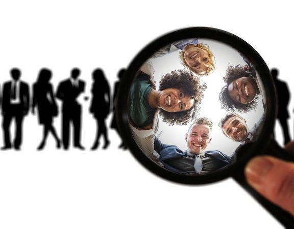 מערכת CRM לניהול לקוחות